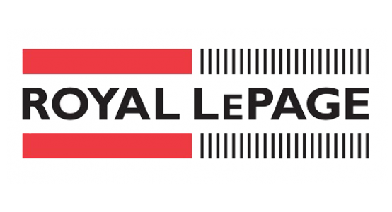 The Royal Lepage Crown Realty Blog